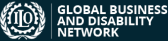 Global Business and Disability Network